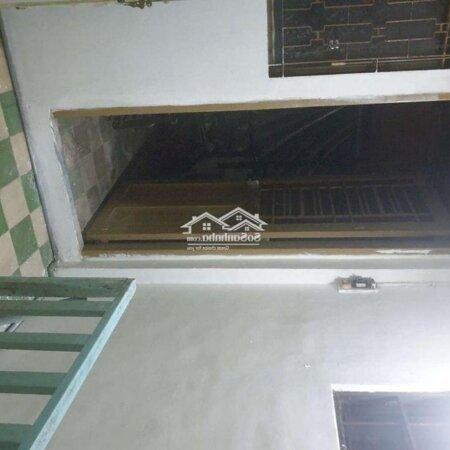 Nhà 1 Trệt 2 Lầu, Đường Tân Hưng, P.12, Quận 5- Ảnh 4