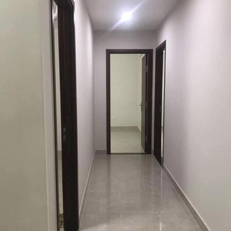 Cho thuê chung cư tầng4 Toà B khu IA 20 Ciputra Phạm Văn Đồng ,căn góc 107m2, 1 Phòng khách , 3PN, 3WC, nguyên bản chủ đầu tư có nóng lạnh , ánh sáng , 8 triệu , cho thuê lâu dài- Ảnh 1