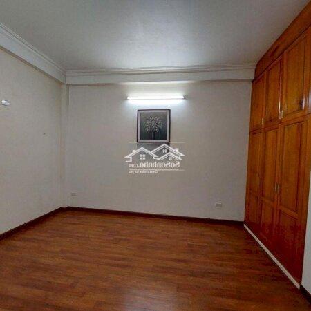 Bán Nhà Khu Kiến Hưng - Mậu Lương 50M 4 Tầng 5.7Ty- Ảnh 4