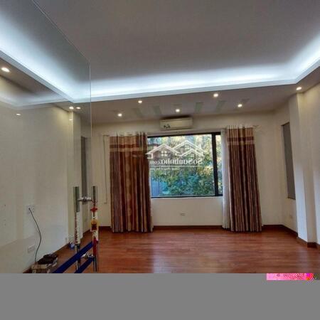 Bán Nhà Khu Kiến Hưng - Mậu Lương 50M 4 Tầng 5.7Ty- Ảnh 2