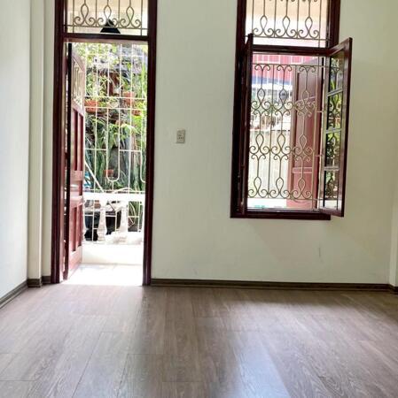 Bán nhà riêng tại Đường Hoàng Hoa Thám, Tây Hồ,  Hà Nội diện tích 26m2  giá 2.65 Tỷ- Ảnh 1