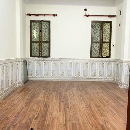 Bán nhà riêng tại Đường Hoàng Hoa Thám, Tây Hồ,  Hà Nội diện tích 26m2  giá 2.65 Tỷ- Ảnh 3