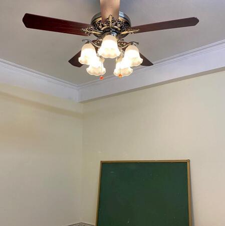 Bán nhà riêng tại Đường Hoàng Hoa Thám, Tây Hồ,  Hà Nội diện tích 26m2  giá 2.65 Tỷ- Ảnh 5