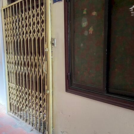 Bán nhà riêng tại Đường Hoàng Hoa Thám, Tây Hồ,  Hà Nội diện tích 26m2  giá 2.65 Tỷ- Ảnh 6