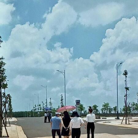 KĐT hiện đại bậc nhất Ban Mê Thuột - đất nền sổ đỏ kdt Ân Phú - chỉ từ 668tr/nền- Ảnh 1