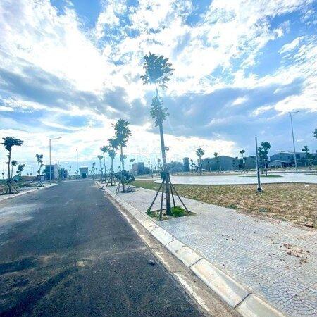 Đất Đất Kqh Hương Sơ Tản Đà , View Công Viên 60M²- Ảnh 3