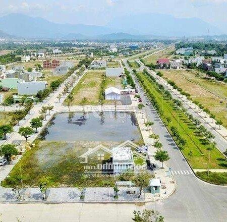 Đấtbecamex - Đồng Xoài - 479 Triệu/200M2 - Mtdiện Tích753- Ảnh 3