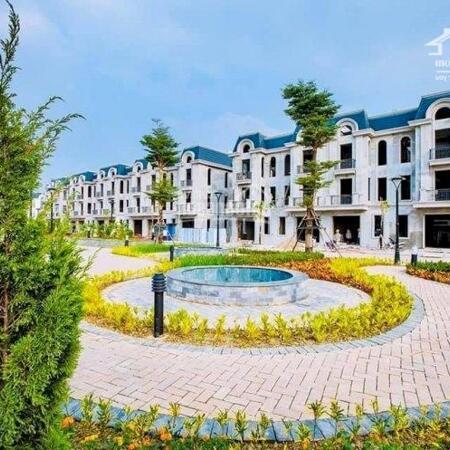 Mở bán Dự án Crown Villas TP Thái Thái Nguyên mua nhà mới, đổi nhà cũ lấy nhà mới với giá 0 đồng- Ảnh 7