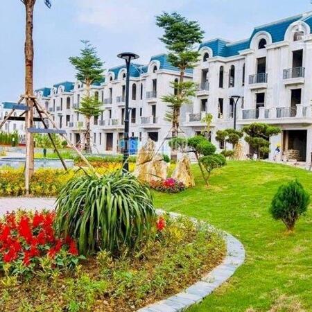 Mở bán Dự án Crown Villas TP Thái Thái Nguyên mua nhà mới, đổi nhà cũ lấy nhà mới với giá 0 đồng- Ảnh 5