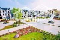Mở bán Dự án Crown Villas TP Thái Thái Nguyên mua nhà mới, đổi nhà cũ lấy nhà mới với giá 0 đồng- Ảnh 4