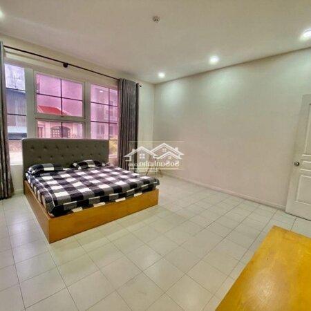 Phòng Trọ 2 Phòng Ngủ60M2 Phú Nhuận- Ảnh 3