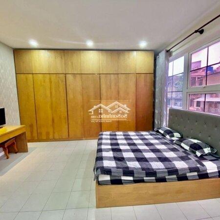 Phòng Trọ 2 Phòng Ngủ60M2 Phú Nhuận- Ảnh 4