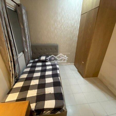 Phòng Trọ 2 Phòng Ngủ60M2 Phú Nhuận- Ảnh 6