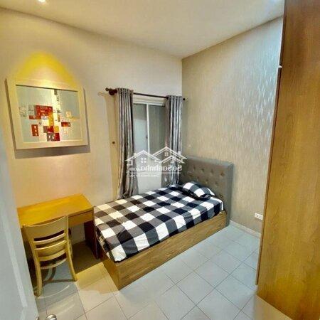 Phòng Trọ 2 Phòng Ngủ60M2 Phú Nhuận- Ảnh 2