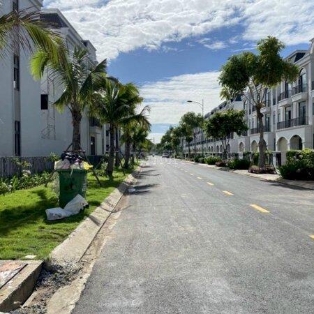 Bán Căn Góc Nội Bộ Dự Án Lavilla Green City- Ảnh 3