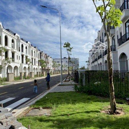 Bán Căn Góc Nội Bộ Dự Án Lavilla Green City- Ảnh 5