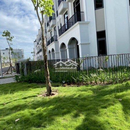 Bán Căn Góc Nội Bộ Dự Án Lavilla Green City- Ảnh 6