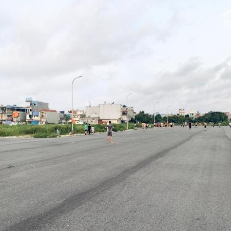 Bán lô đất 103m2 mặt đường rộng 30m tại Hồng Bàng, Hải Phòng - Giá chỉ 2.69 tỷ- Ảnh 2