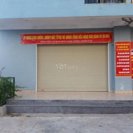 Shop House Thương Mại Hòa Khánh, Giá Kd Cực Tốt- Ảnh 2