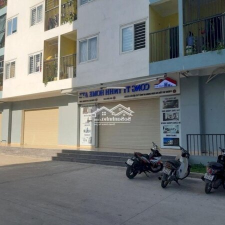 Shop House Thương Mại Hòa Khánh, Giá Kd Cực Tốt- Ảnh 3