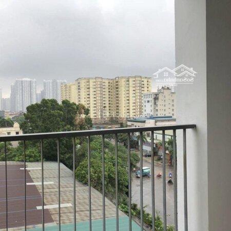 Chung Cư Quận Hoàng Mai, 87.2M², 3 Phòng Ngủ Ô Góc.- Ảnh 8