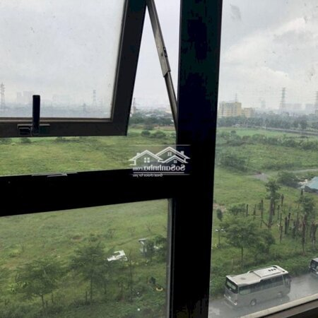 Chung Cư Quận Hoàng Mai, 87.2M², 3 Phòng Ngủ Ô Góc.- Ảnh 6