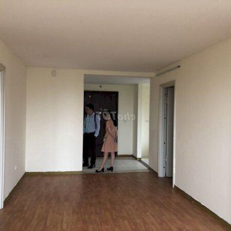 Chung Cư Quận Hoàng Mai, 87.2M², 3 Phòng Ngủ Ô Góc.- Ảnh 3