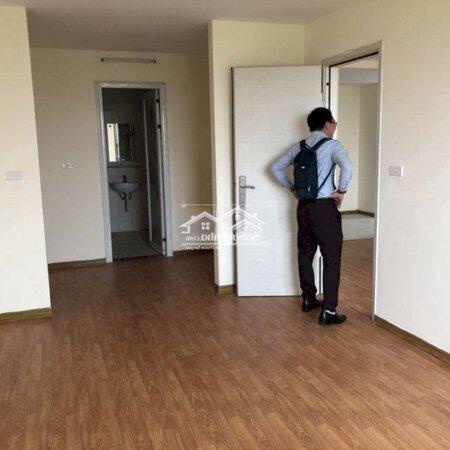 Chung Cư Quận Hoàng Mai, 87.2M², 3 Phòng Ngủ Ô Góc.- Ảnh 5