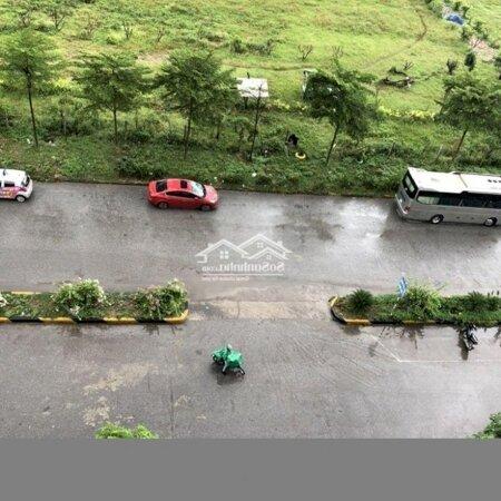 Chung Cư Quận Hoàng Mai, 87.2M², 3 Phòng Ngủ Ô Góc.- Ảnh 7