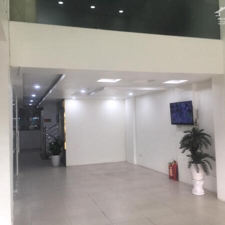 20m2 VP cho thuê tại nhà VP 8 tầng số 62 đường đôi Yên Phụ. Giá 5 triệu/tháng. LH chủ nhà 098664616- Ảnh 10