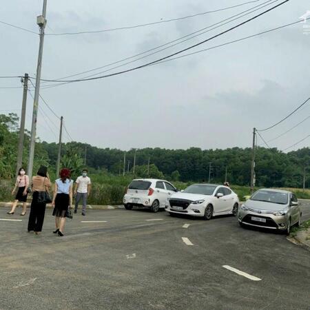 Đồng Doi Park city 16tr sẵn sổ, full thổ cư- Ảnh 4