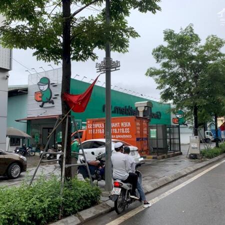 4000m2 Cho Thuê Phạm Văn Đồng Bắc Tư Liêm Hà Nội LH 0857605756- Ảnh 3