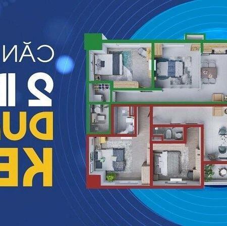 Booking và tư vấn căn hộ sở hữu vĩnh viễn Imperium Town Nha Trang _ CDT- Ảnh 6