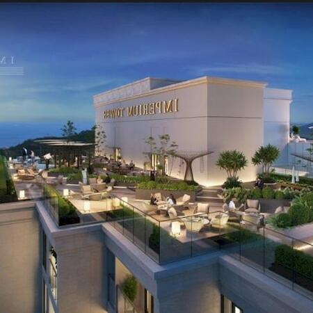 Booking và tư vấn căn hộ sở hữu vĩnh viễn Imperium Town Nha Trang _ CDT- Ảnh 2