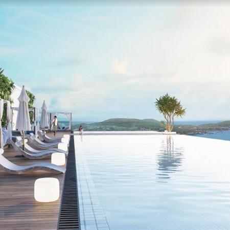 Booking và tư vấn căn hộ sở hữu vĩnh viễn Imperium Town Nha Trang _ CDT- Ảnh 3