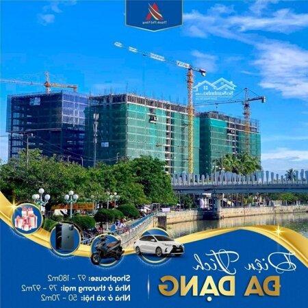 Chung Cư Golden City Tây Ninh 50M² 2Pn- Ảnh 2