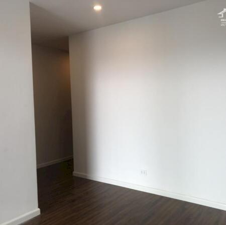 Tôi cần bán căn hộ sân vườn, căn góc, diện tích 143m2- Ảnh 3