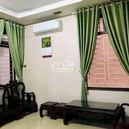 Nhà Đẹp Khâm Thiên, Ô Chợ Dừa, 4 Phòng Ngủfull Đồ, Ở Ngay- Ảnh 1