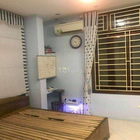 Nhà Đẹp Khâm Thiên, Ô Chợ Dừa, 4 Phòng Ngủfull Đồ, Ở Ngay- Ảnh 4