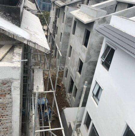 Biệt Thự Kdt Thị Đô Nghĩa 200M2, Giá Cả Ưu Đãi- Ảnh 5