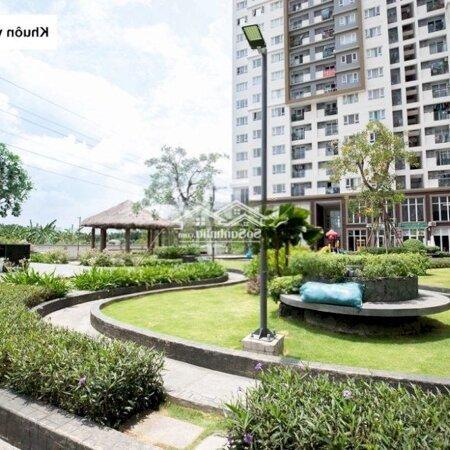 Căn Hộ The Park Residence 100M² 3 Phòng Ngủ- Ảnh 9