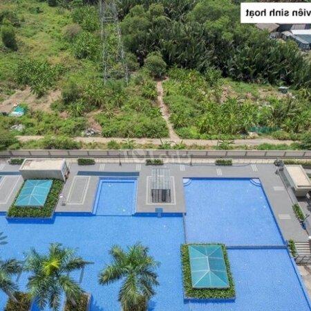 Căn Hộ The Park Residence 100M² 3 Phòng Ngủ- Ảnh 8