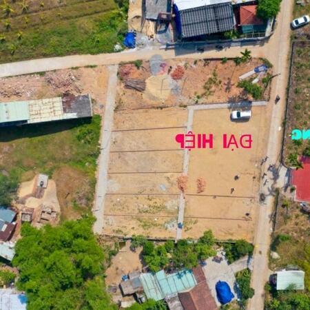 Cần bán đất vùng ven Đà Nẵng sát Hòa Khương, giá 525 tr/lô- Ảnh 4