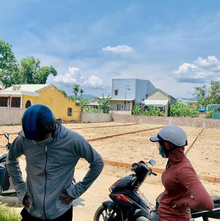 Cần bán đất vùng ven Đà Nẵng sát Hòa Khương, giá 525 tr/lô- Ảnh 3