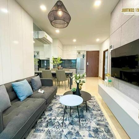 Bán căn hộ giá rẻ chỉ 899 triệu ở Thuận An. View hồ bơi. LH: 0374804086- Ảnh 9