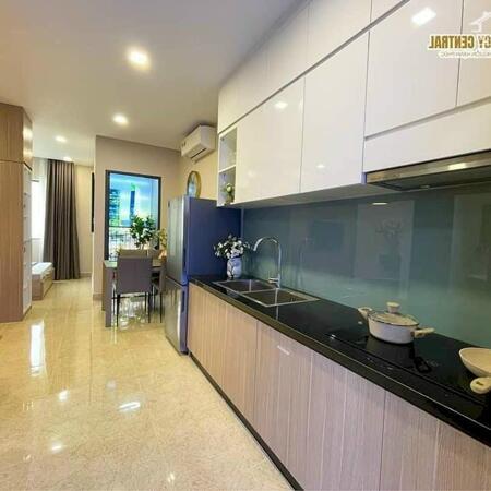 Bán căn hộ giá rẻ chỉ 899 triệu ở Thuận An. View hồ bơi. LH: 0374804086- Ảnh 7
