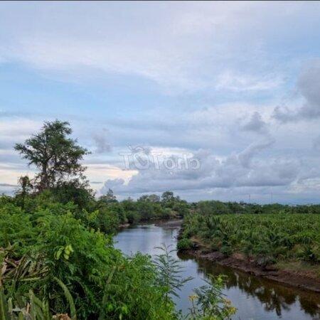Sốc! Đất Cln Cách Ql1A 200M, Bình Thuận - 349K/M2.- Ảnh 3
