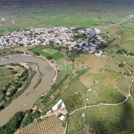 Sốc! Đất Cln Cách Ql1A 200M, Bình Thuận - 349K/M2.- Ảnh 1