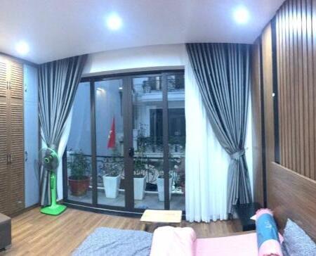 Siêu phẩm giá cực phẩm trong khu biệt thự Bạch Đằng Luxury, Lê Chân, Hải Phòng - Giá 6.8 tỷ- Ảnh 6