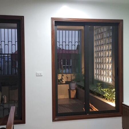 Siêu phẩm giá cực phẩm trong khu biệt thự Bạch Đằng Luxury, Lê Chân, Hải Phòng - Giá 6.8 tỷ- Ảnh 4